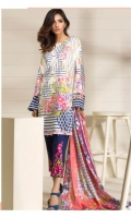 orient-embroidered-lawn-collection-2017-19