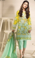 orient-embroidered-lawn-collection-2017-22