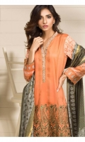 orient-embroidered-lawn-collection-2017-25
