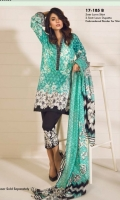 orient-embroidered-lawn-collection-2017-27