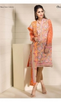 orient-embroidered-lawn-collection-2017-29