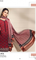 orient-embroidered-lawn-collection-2017-31