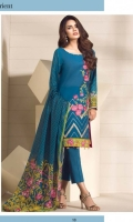 orient-embroidered-lawn-collection-2017-32