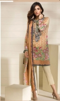 orient-embroidered-lawn-collection-2017-33