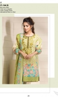 orient-embroidered-lawn-collection-2017-34