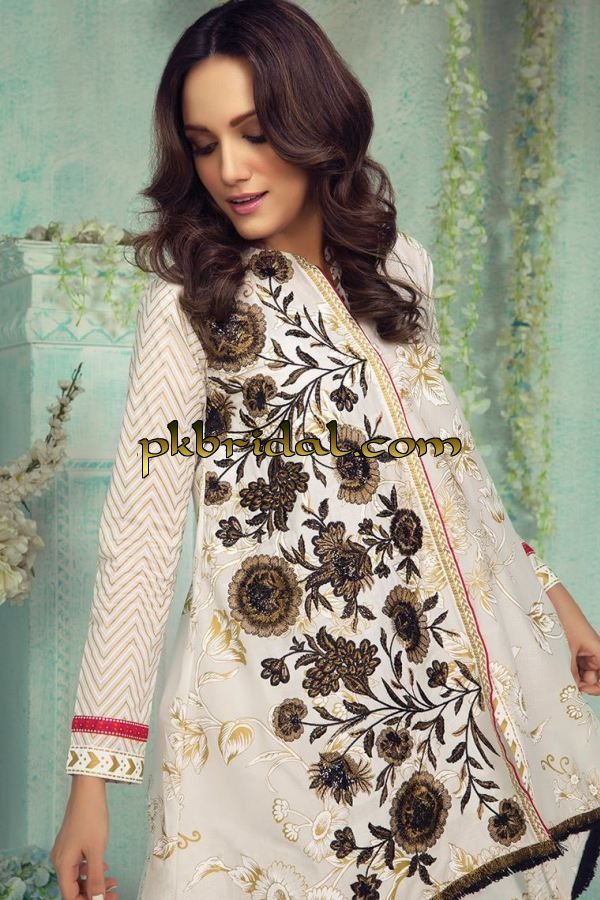 orient-embroidered-lawn-collection-2018-13