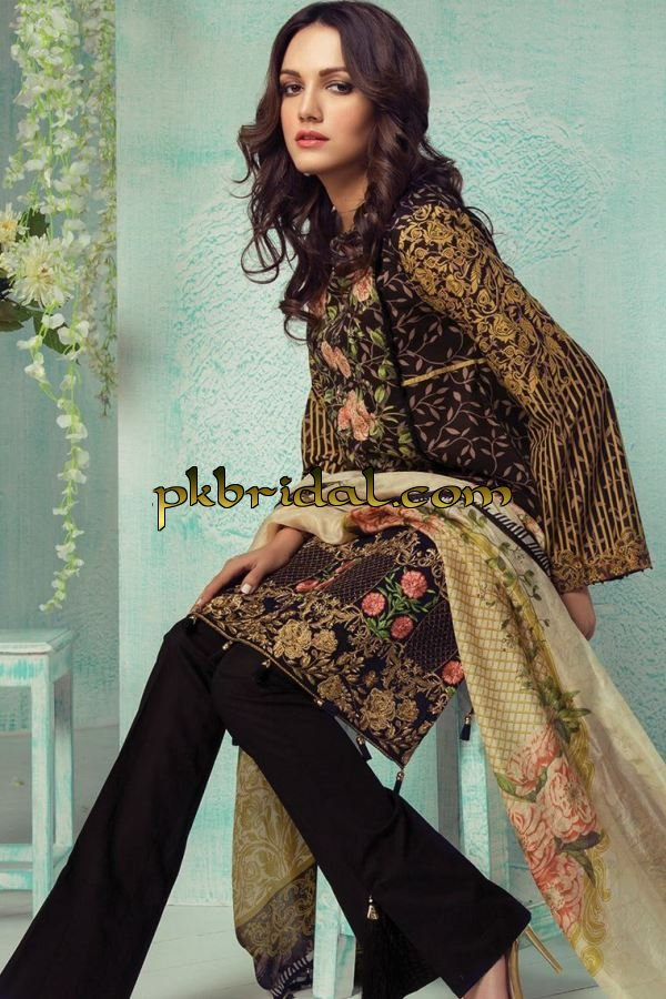 orient-embroidered-lawn-collection-2018-16
