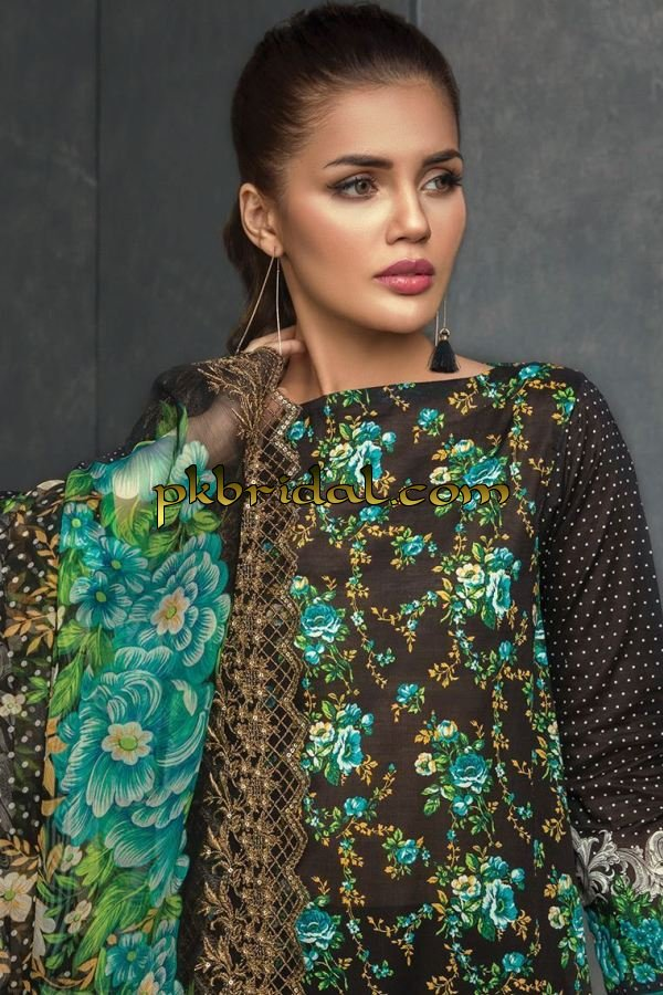 orient-embroidered-lawn-collection-2018-25