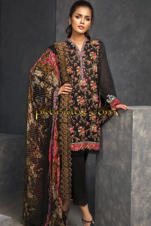 orient-embroidered-lawn-collection-2018-26