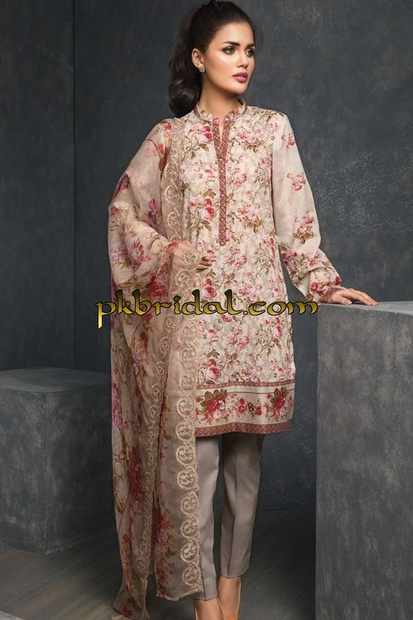 orient-embroidered-lawn-collection-2018-29