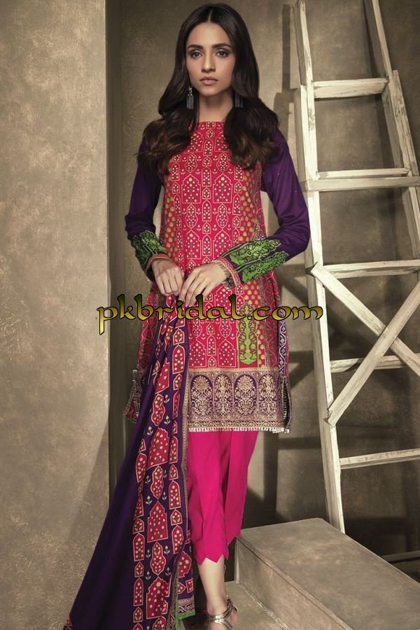 orient-embroidered-lawn-collection-2018-37