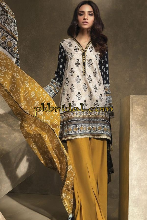 orient-embroidered-lawn-collection-2018-39
