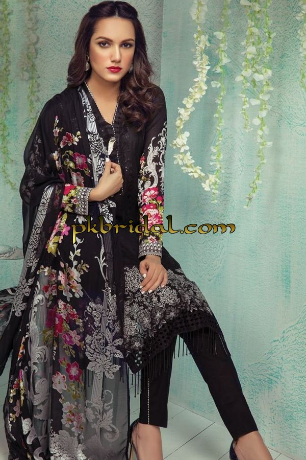 orient-embroidered-lawn-collection-2018-4