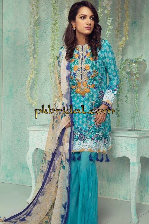 orient-embroidered-lawn-collection-2018-41