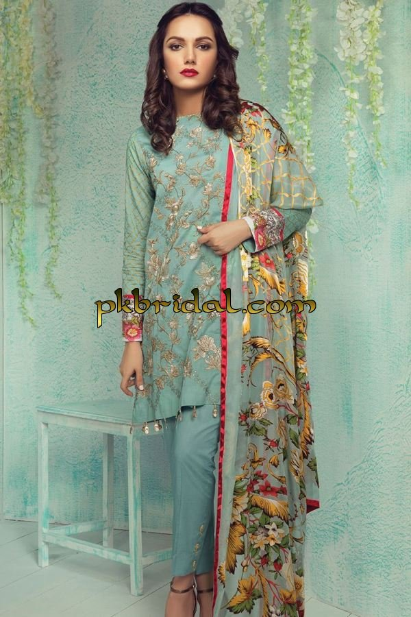 orient-embroidered-lawn-collection-2018-6