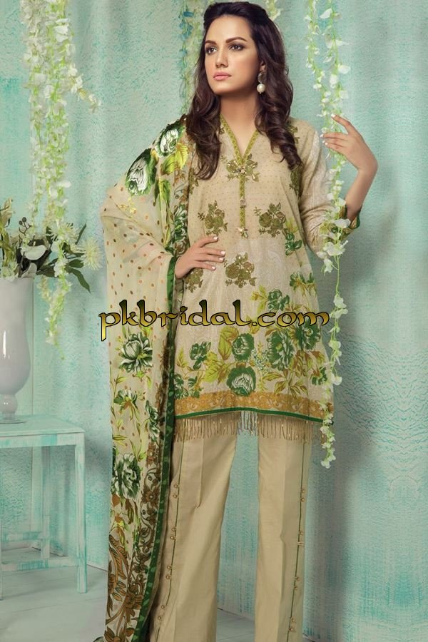 orient-embroidered-lawn-collection-2018-8