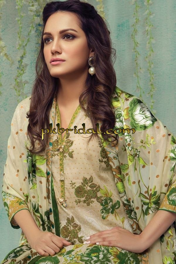 orient-embroidered-lawn-collection-2018-9