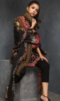 orient-embroidered-lawn-collection-2018-27