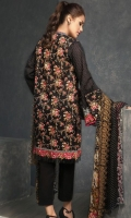 orient-embroidered-lawn-collection-2018-28