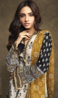 orient-embroidered-lawn-collection-2018-40