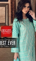 origins-best-ever-eid-collection-for-2015-10