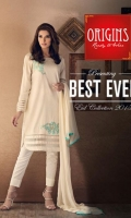 origins-best-ever-eid-collection-for-2015-2