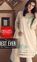 origins-best-ever-eid-collection-for-2015-3