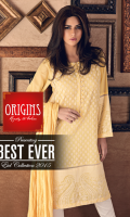 origins-best-ever-eid-collection-for-2015-5