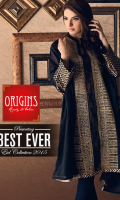 origins-best-ever-eid-collection-for-2015-7