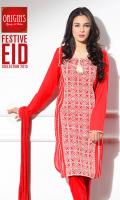 origins-festive-eid-collection-for-2015-24