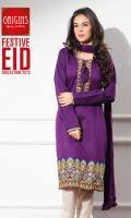 origins-festive-eid-collection-for-2015-4