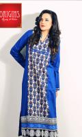 origins-linen-kurti-collection-for-2015-1