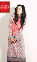 origins-linen-kurti-collection-for-2015-2