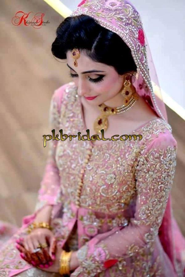 pakistan-party-wear-dresses-2018-10