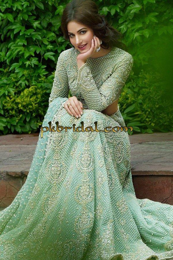 pakistan-party-wear-dresses-2018-13