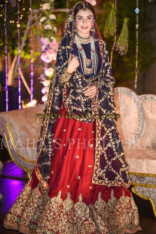 pakistan-party-wear-dresses-2018-7