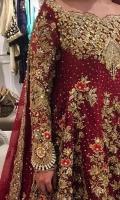 pakistan-party-wear-dresses-2018-11