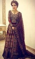 pakistan-party-wear-dresses-2018-12
