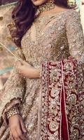 pakistan-party-wear-dresses-2018-2