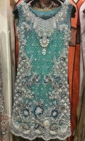 pakistan-party-wear-dresses-2018-5