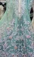 pakistan-party-wear-dresses-2018-6