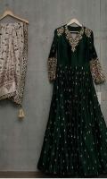 pakistan-party-wear-dresses-2018-9