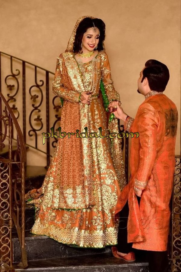 pakistan-wedding-dresses-collection-2018-11