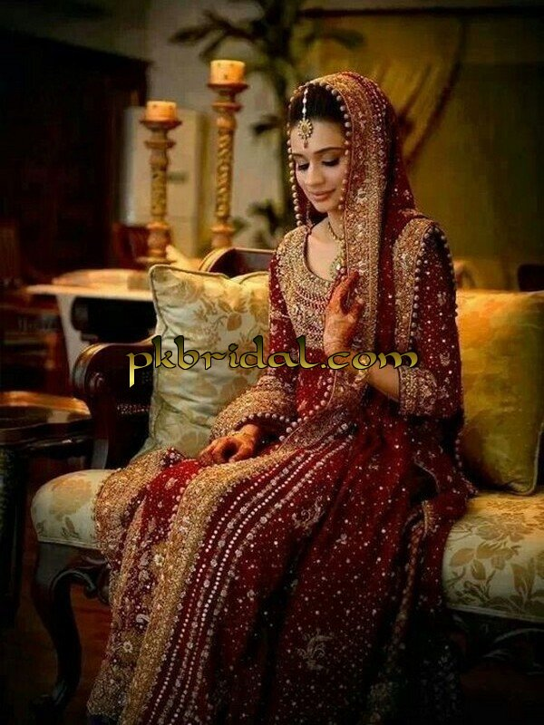 pakistan-wedding-dresses-collection-2018-6_0