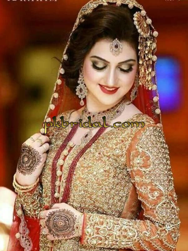 pakistan-wedding-dresses-collection-2018-8