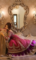 pakistan-wedding-dresses-collection-2018-10