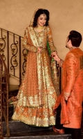 pakistan-wedding-dresses-collection-2018-11