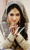pakistan-wedding-dresses-collection-2018-2_0