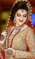 pakistan-wedding-dresses-collection-2018-8