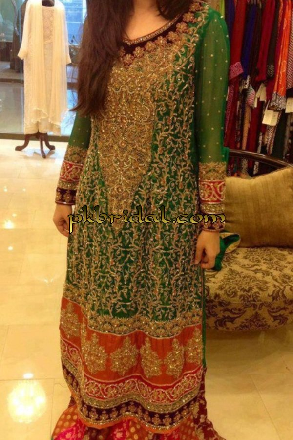 pakistani-bridal-dresses-collection-2018-1